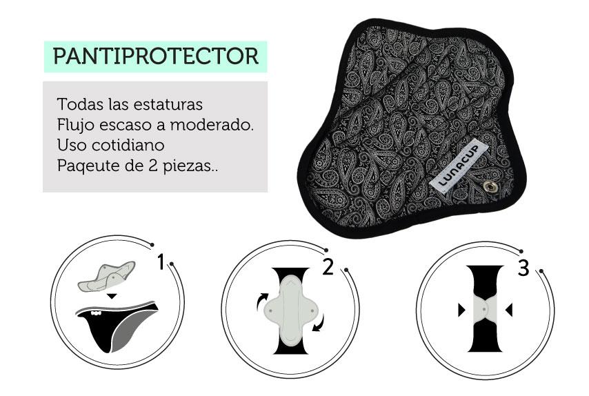 Presentacin-Pantiprotector-Lunacup