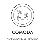 LUNACUP-ES-COMODA