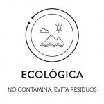 LUNACUP-ES-ECOLOGICA