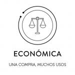 LUNACUP-ES-ECONOMICA