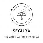 LUNACUP-ES-SEGURA