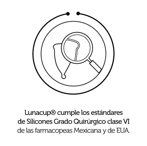 certificados-lunacup-CALIDAD