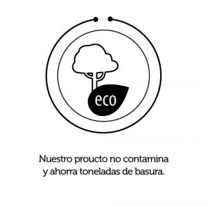 certificados-lunacup-ECO2
