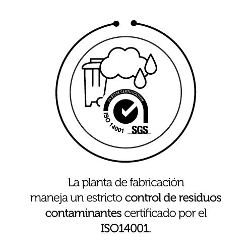 certificados-lunacup-ISO-14100