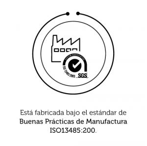 certificados-lunacup-ISO