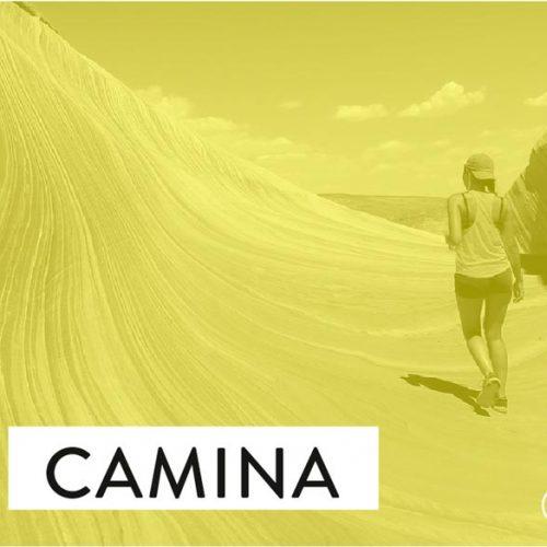 CAMINA-con-lunacup