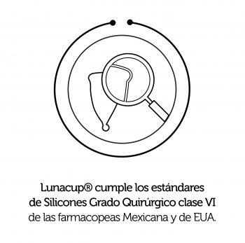 certificados lunacup_Mesa de trabajo 1 copia 2