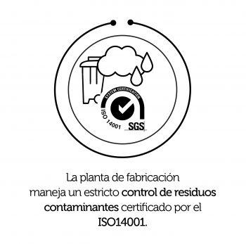 certificados lunacup_Mesa de trabajo 1 copia 3